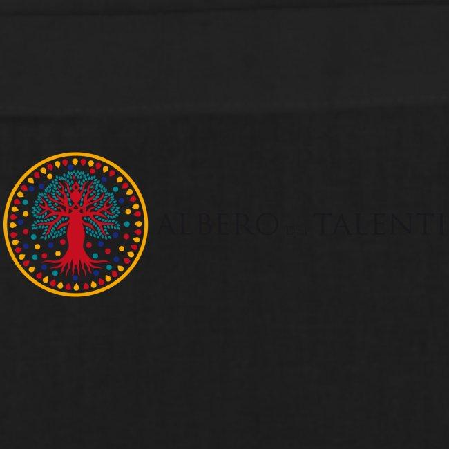 Purifying Creativity GIMP sfondo trasparente gif