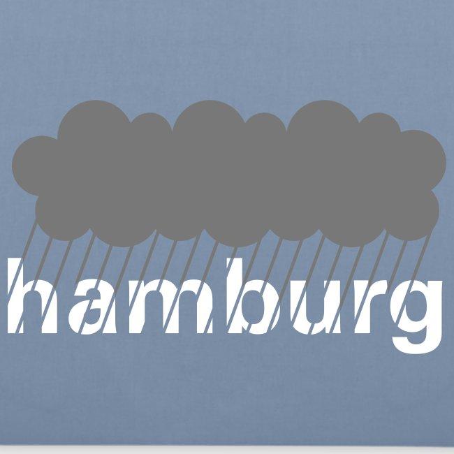 Schönes Hamburg 3