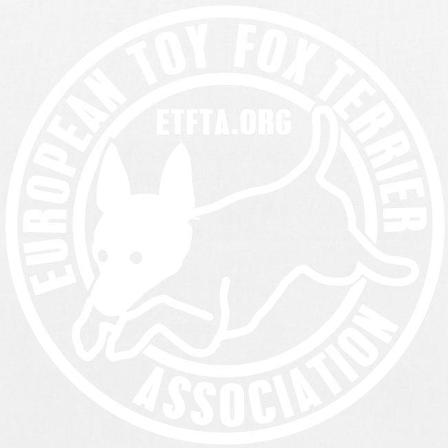 etftalogo