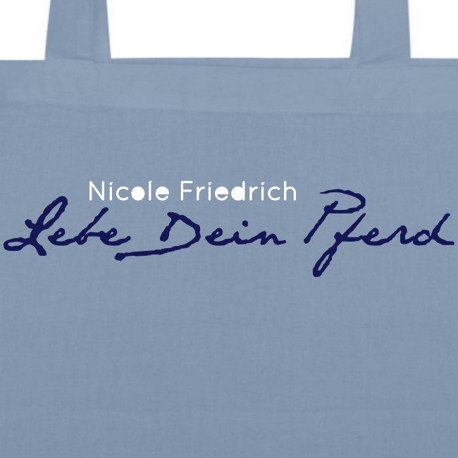 Logo_LebedeinPferd_