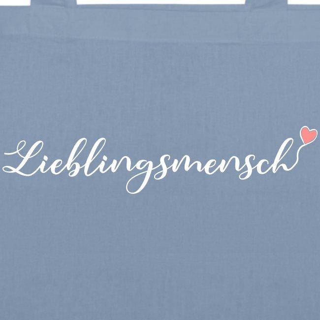 lieblingsmensch 01