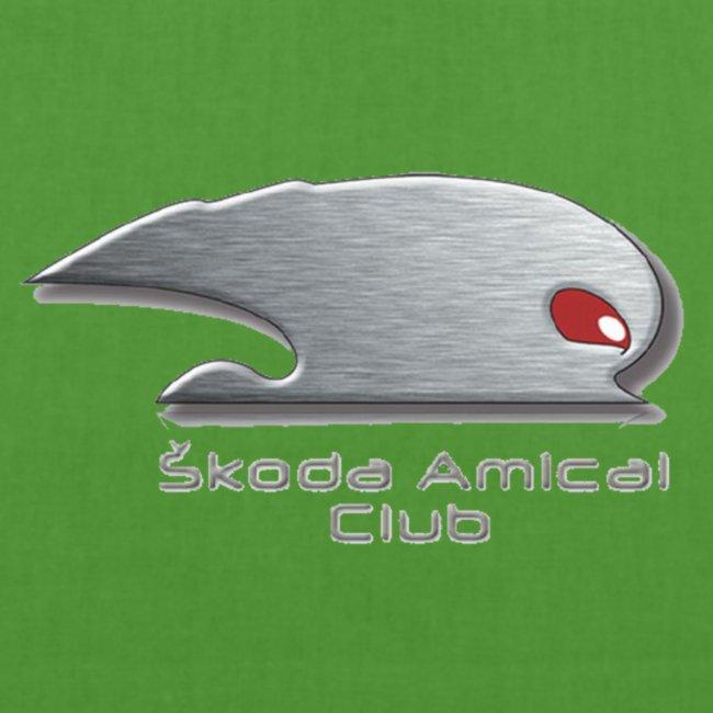 Motif Logo SAC SF 800x472