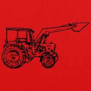 suchbegriff landwirtschaft taschen rucks cke spreadshirt. Black Bedroom Furniture Sets. Home Design Ideas