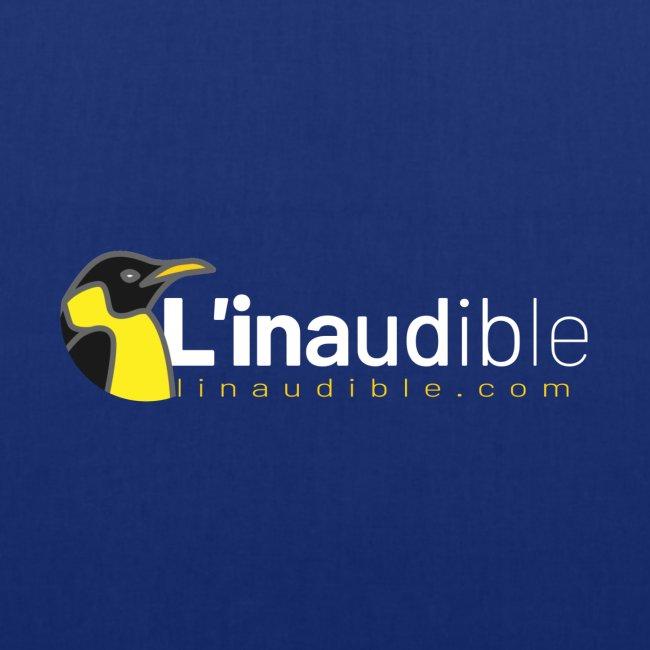 linaudible2020blanc