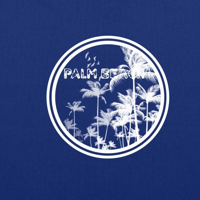 palm beach1