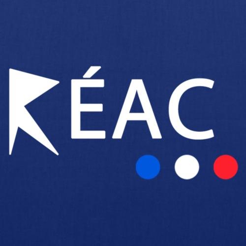 6845196 120990797 Reac orig png - Sac en tissu