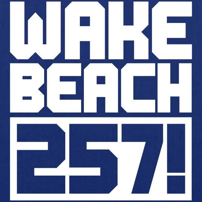 257-Logo-Free 1c