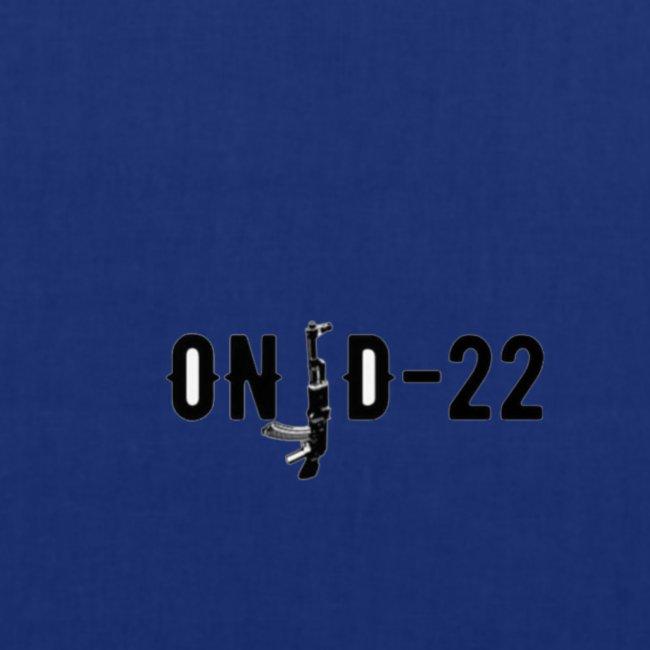 ONID-22 PICCOLO
