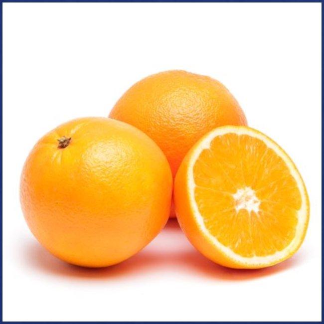 apelsin klass1 6 1