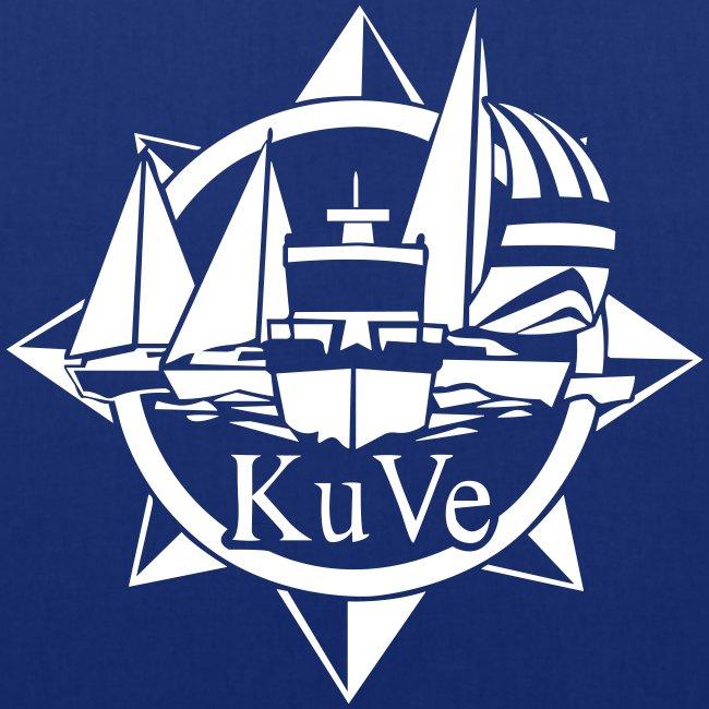 KuVe_musta