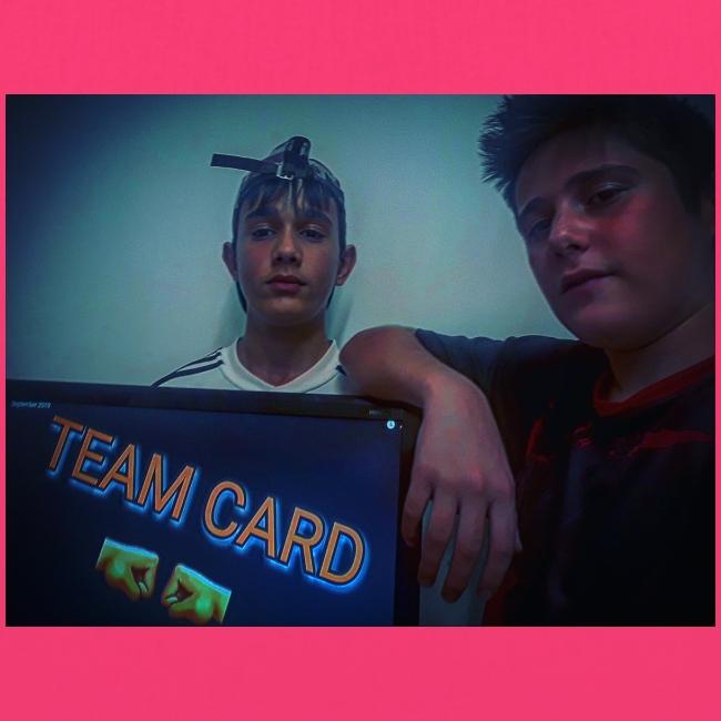 team-cardx09