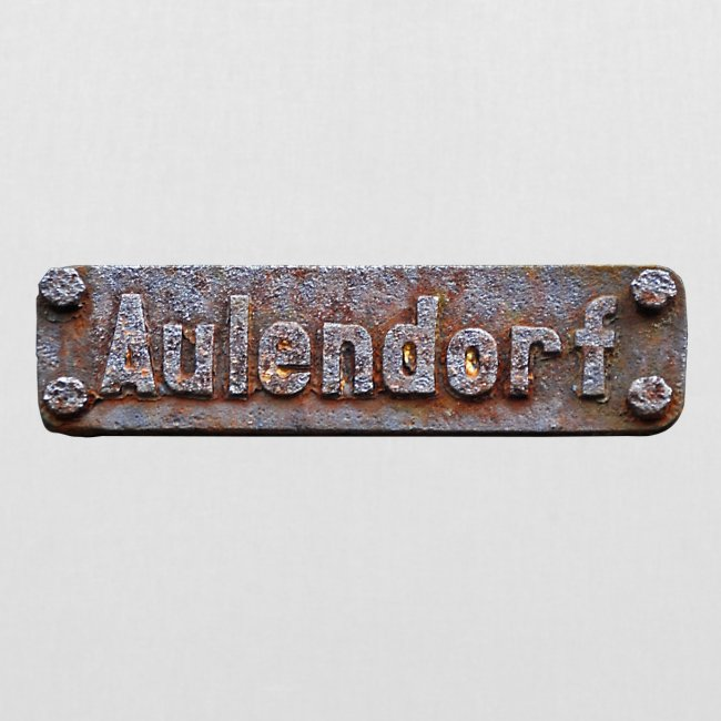 Aulendorf Heavy Metal