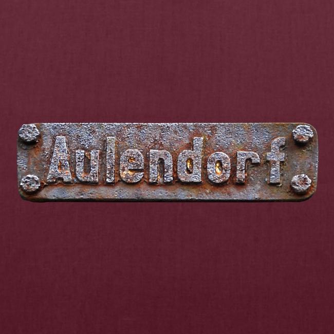 Aulendorf Heavy Metal