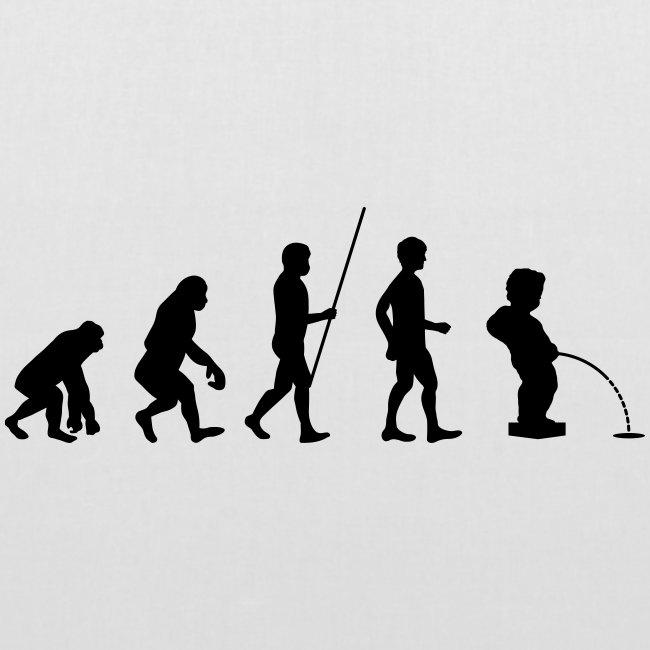 évolution belgique