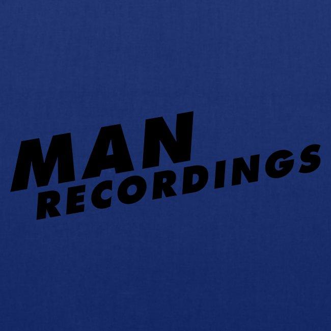 Man Recordings Classic