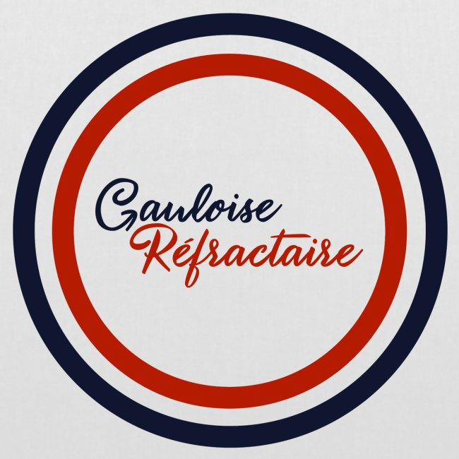 gauloise refractaire