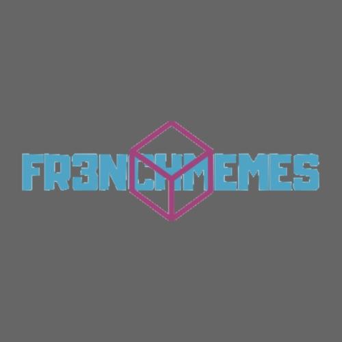 Fr3nchmemes - Tote Bag