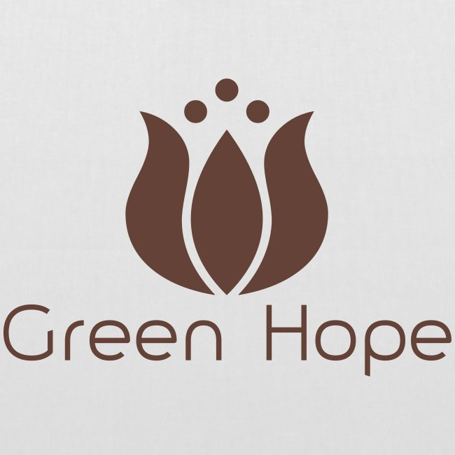 Web GreenHope