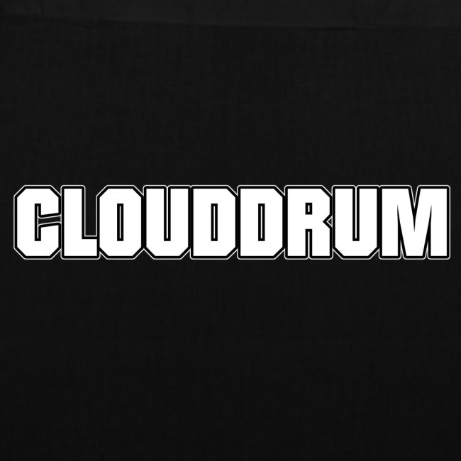 CLOUDDRUM