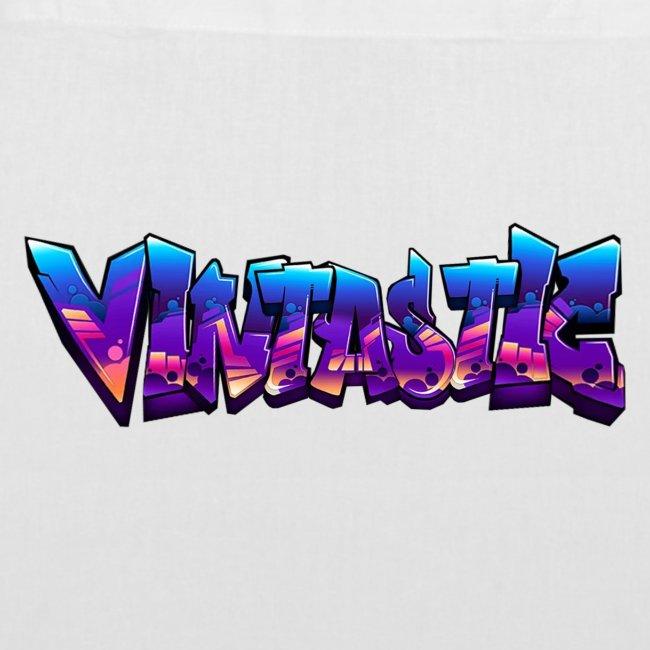 Vintastic Graffiti
