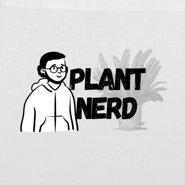 Plant Nerd