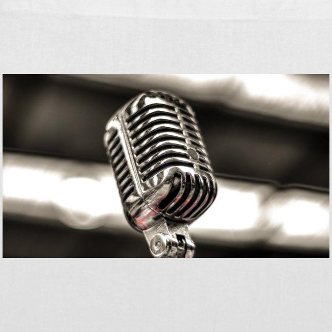 Cantar es mi Pasión