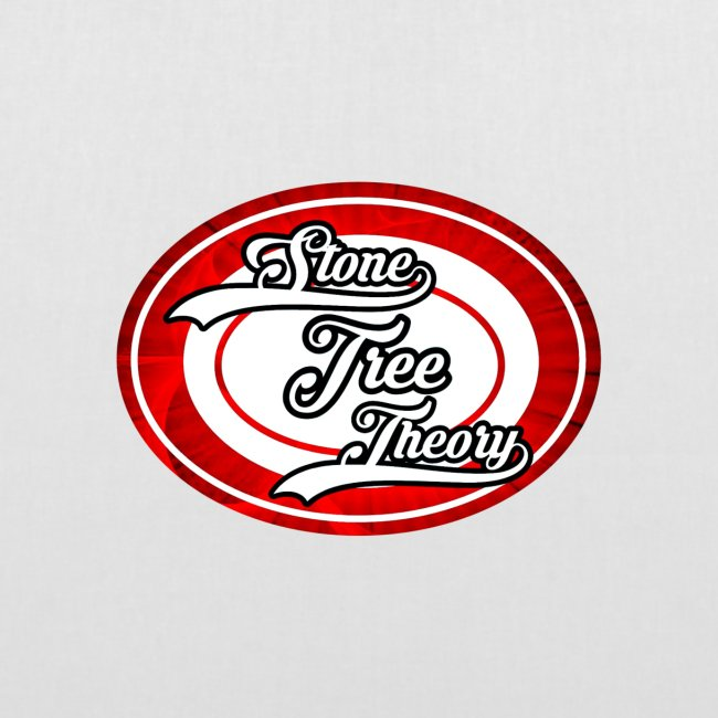 StoneTreeTheory