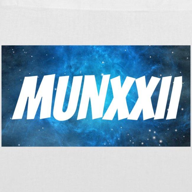 Munxxii's Merch