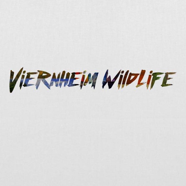 Viernheim WildLife - Logo