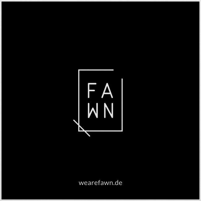 fawn vector