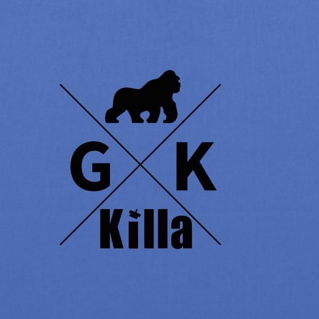 Gorilla Killa (1)