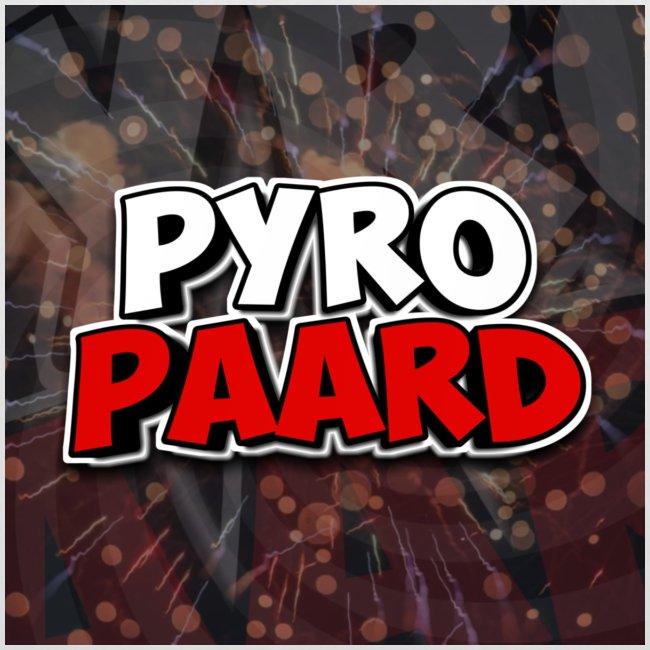 PyroPaard