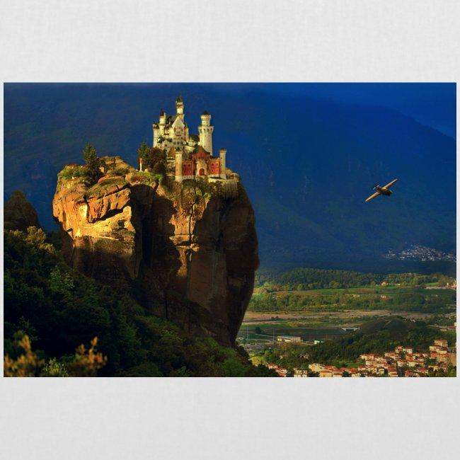 try castle01