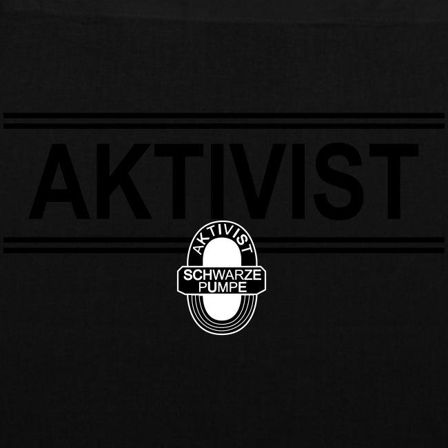 ASP Block Logo