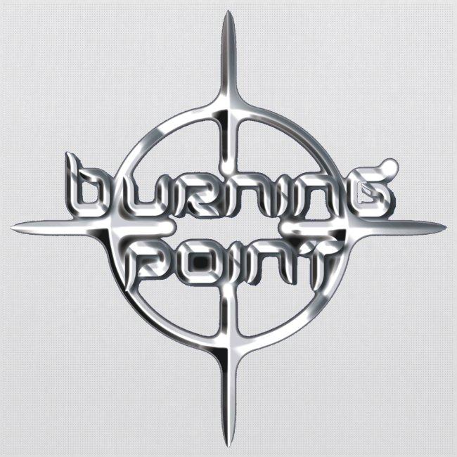 giffi logo2