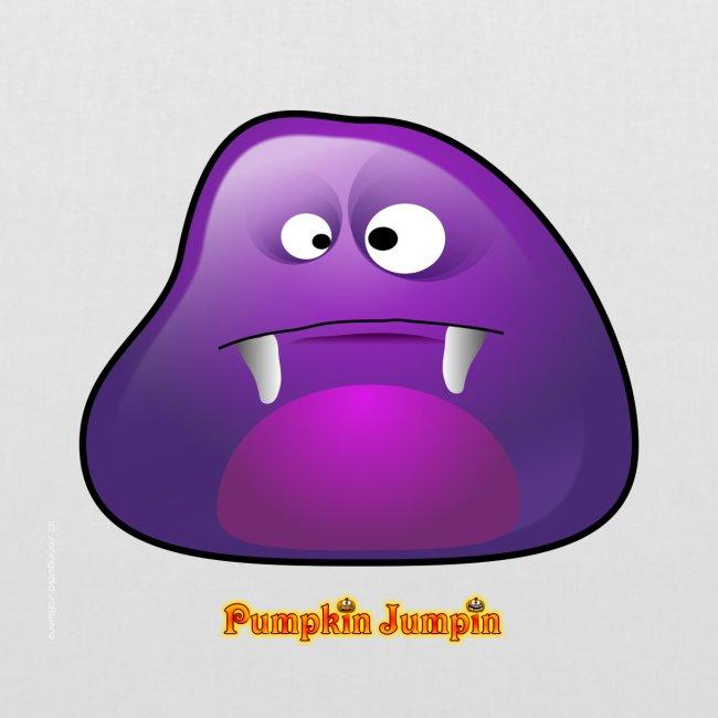 PumpkinJumpin 03
