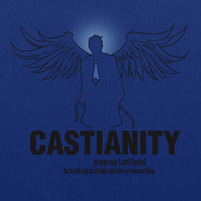 Castianity light