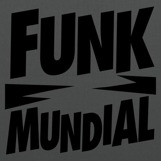 FUNK MUNDIAL