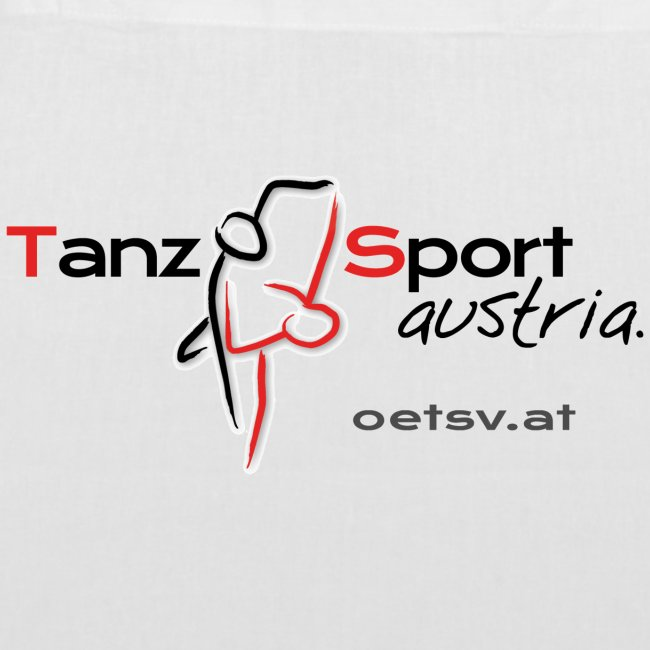 Logo OTSV V1 Internet gif