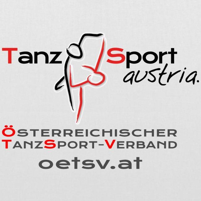 Logo OTSV V2 Austria