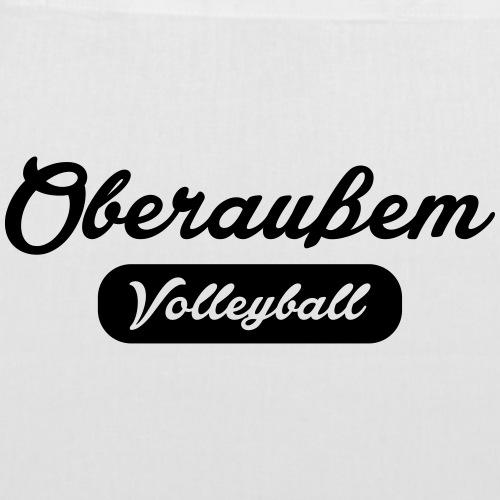 OVV College - Stoffbeutel
