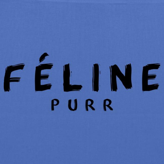 FELINE png