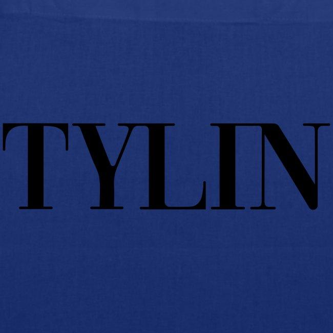Tylin