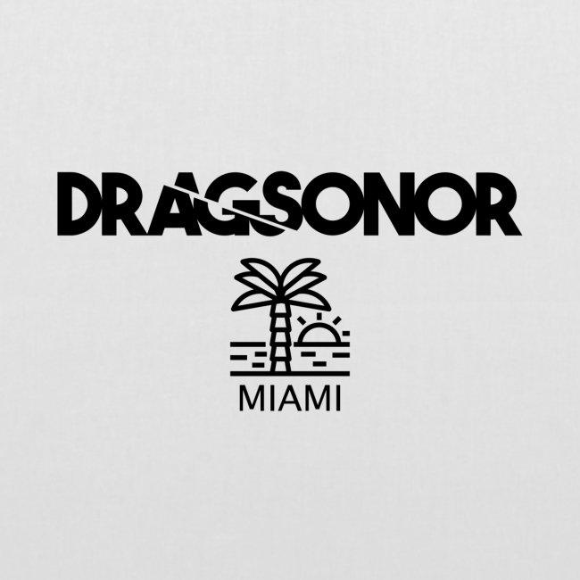 DRAGSONOR Miami