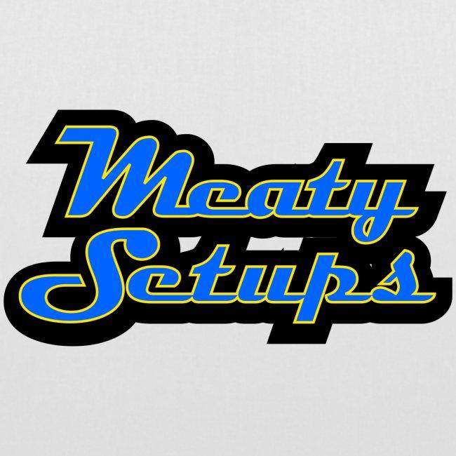 Meaty Setups