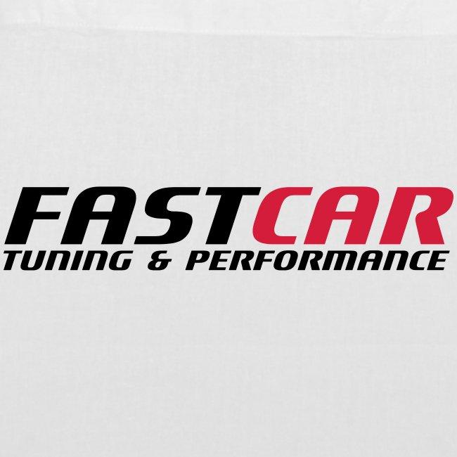 fastcar-eps