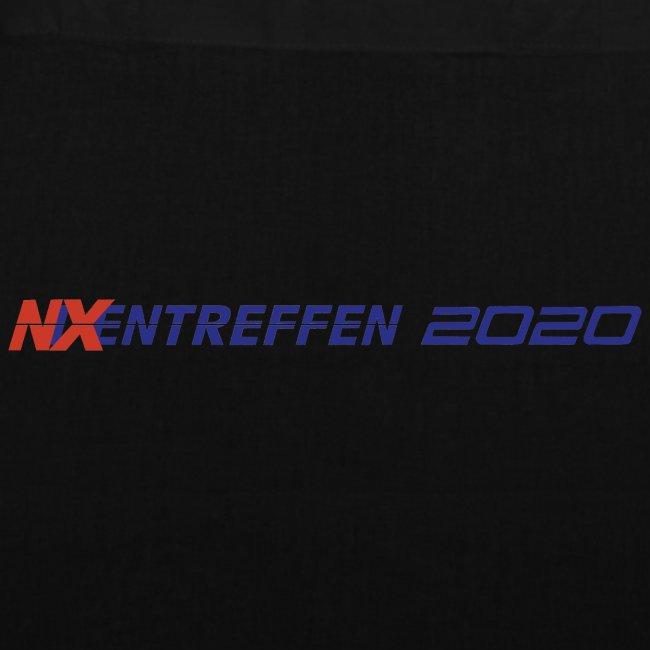 nixentreffen 2020
