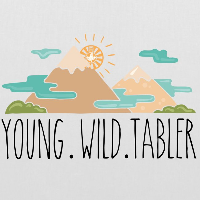 young.wild.tabler