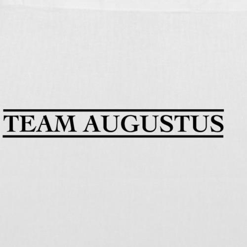 Équipe Augustus