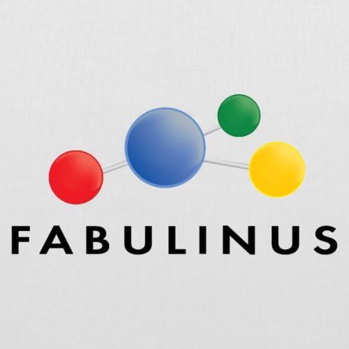 Fabulinus Herfst/Wintercollectie dubbelzijdig